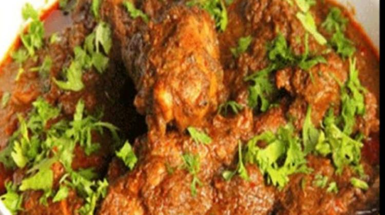 Birista Chicken